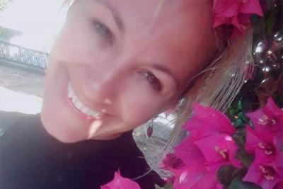 Angela Klein